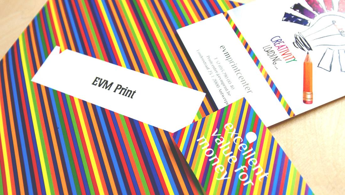 banner-printcenter-aangepast